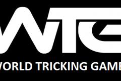 اولین مسابقات حرفه ای رنکینگ تریکینگ ایران (1)